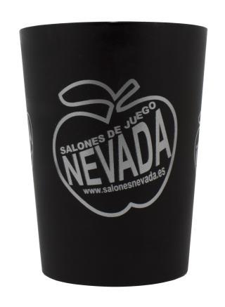 BIG_GLASS_NEVADA (320x200)