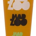 CUP_MADZOO (320x200)